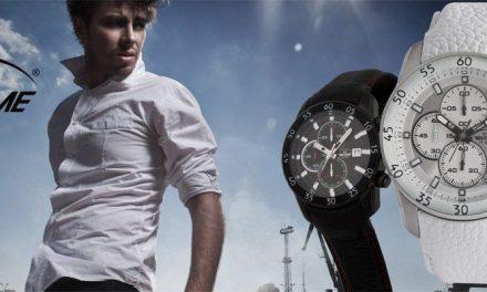 Bentime Kvalitní hodinky