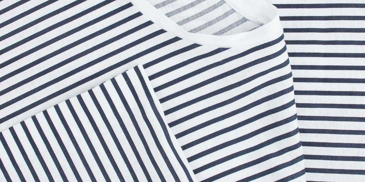 COS kolekce Paralelní linie