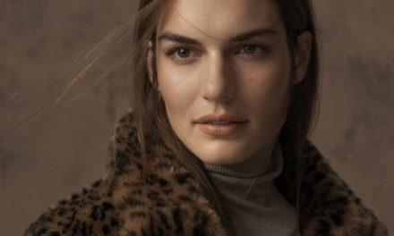 Marks&Spencer Kabáty AW18
