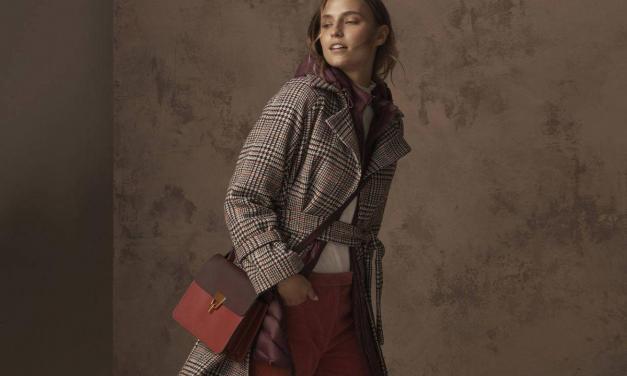 Marks&Spencer Kolekce kabelky