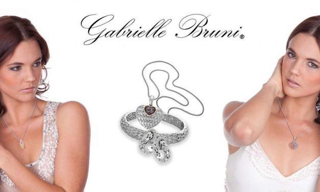 Šperky Gabrielle Bruni