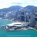 Ohlédnutí za Hong Kong Jewellery Show březen 2018