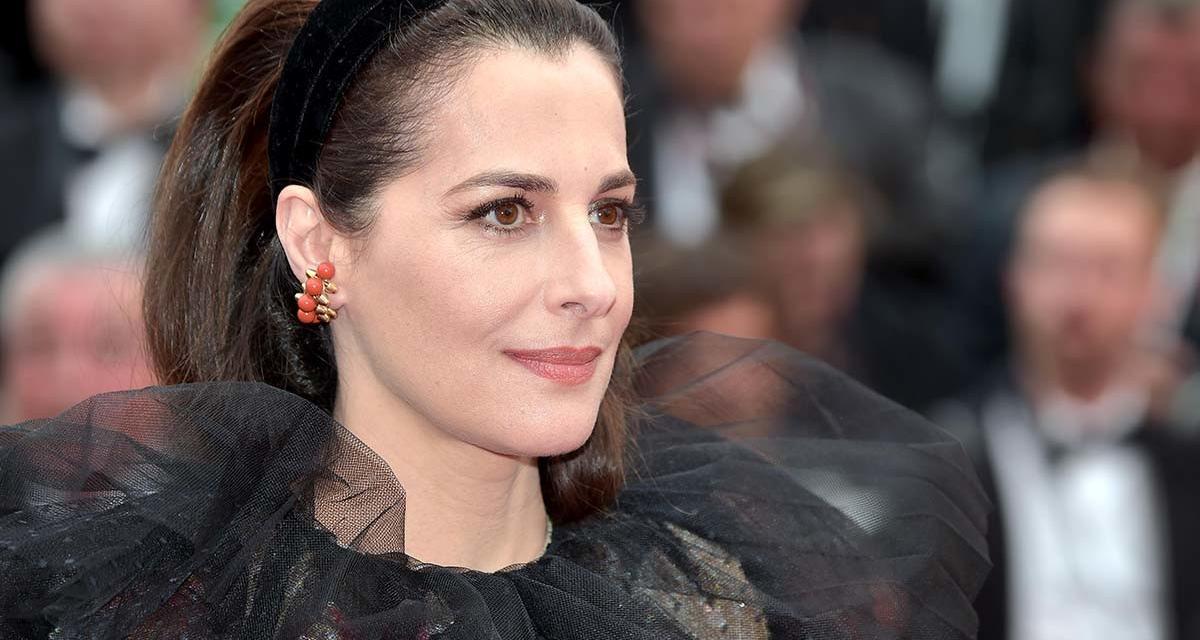 CARTIER Filmový festival v Cannes 2019