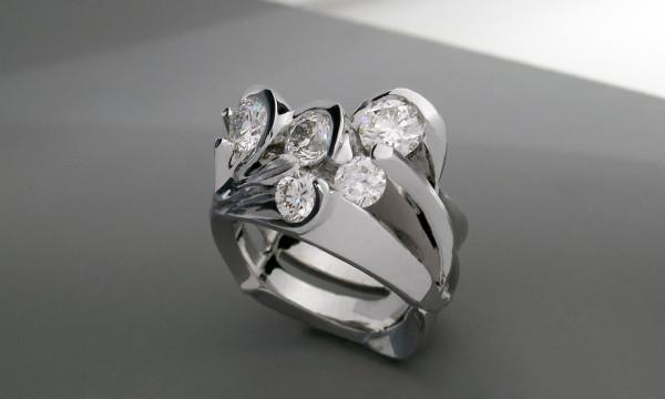 Šperk pro celou rodinu 530a8496184
