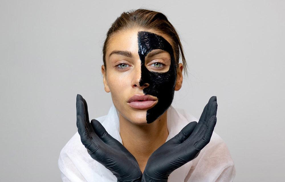 Inka Beauty Clinic NOVÁ ÉRA PÉČE O PLEŤ